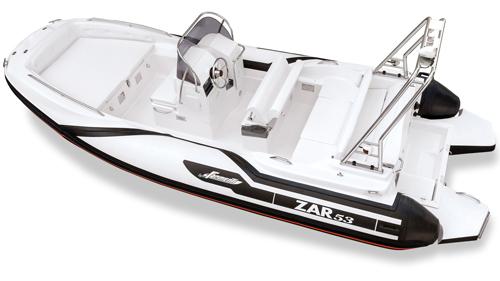 ZAR 53