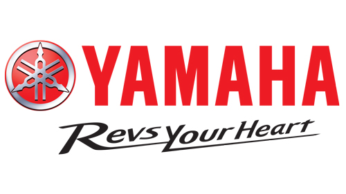 Yamaha Motoren