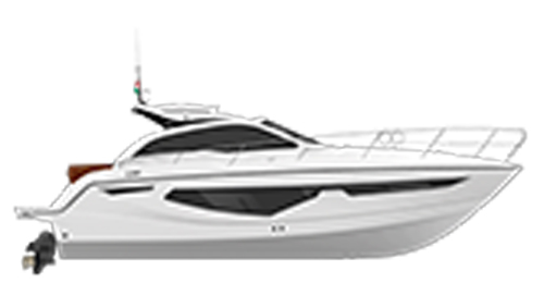 Sessa Marine Cruiser C38